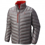 Mountain Hardwear StretchDown RS Jacket utcai kabát - dzseki D