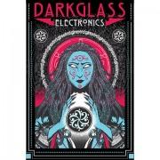 Darkglass NorsemanTee (L) T-Shirt