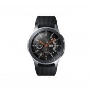 Samsung Galaxy Watch 46 mm - Silver