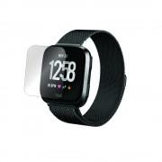 Folie de protectie Smart Protection Smartwatch Fitbit Versa