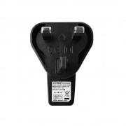 Adaptor la retea pentru gama LabelManager 160P, 280P, 420P, 210D, 360, PnP 40076UK S0721440