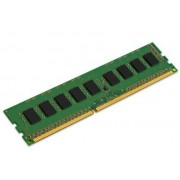 QNAP 8GB DDR3-1600 ECC Long-Dimm memory for QNap NAS units
