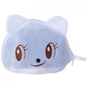 Toogoo R Machine Wash Underwear Dedicated Net Bag Protection Bra Bra Wash Bag S