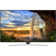 Hitachi 49-tums Smart UHD-TV 4K med HDR