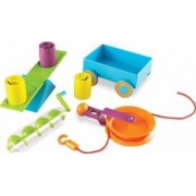 Set STEM - Mecanisme simple