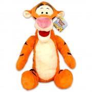 Disney Tigris plüssfigura 35 cm