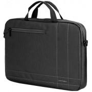 """Geanta Laptop Sumdex CC-201 15.6"""" (Gri-Antracit)"""