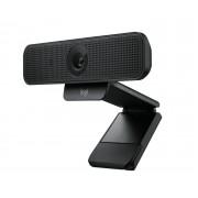 Logitech C925e Webcam Full HD, 30fps, 78° FOV, 1,2x Zoom