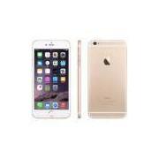 Iphone 6 32GB Dourado, Tela 4.7 IOS 8, Câmera 8MP, 4G Processador 1.4 Ghz Dual Core - Apple