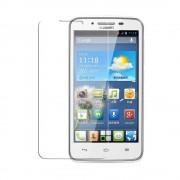 Протектор за Huawei Ascend Y511