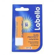 Labello Sun Protect cura idratante per le labbra SPF30 5,5 ml