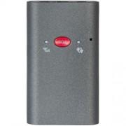 Modul alarma PXW GT-03B, Tracker GPS cu functii de tracking, geofence, alarma furt, monitorizare voce, buton alarma (PXW)