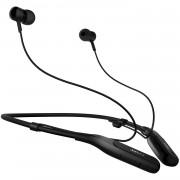 Jabra Halo Fusion Bluetooth in-ear headset