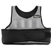 SKLZ Weighted Vest, súlymellény