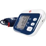 Vérnyomásmérő aut.PIC EasyRapid