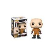 Funko Pop Movies : Blade Runner: 2049 - Sapper #480