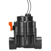 Electrovalva de irigare de 24 V