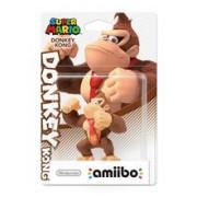 Figurina Amiibo Donkey Kong