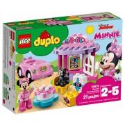 Lego Duplo (10873). La festa di compleanno di Minnie
