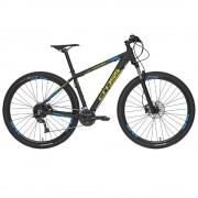 """Планинско колело Cross Traction SL9 29"""""""