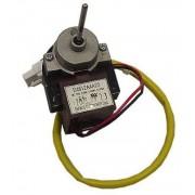 Bosch, Siemens hűtőgépventillátor motor 3015916100