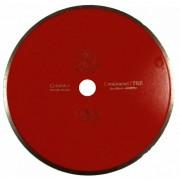 Disc segment continuu pt placi ceramice 230x1.6x5x25.4 STANDARD - DRC20905