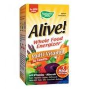 Alive! 30tbl NATURES WAY