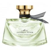 Mon Jasmin Noir L'eau Exquise - Bulgari 75 ml EDT Campione Originale