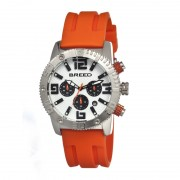 Breed 1102 Agent Mens Watch