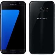 Samsung Galaxy S7 EDGE 32GB black onyx EU