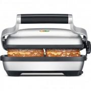 SAGE Grill kontaktowy do sandwichy the Perfect Press SAGE SSG600