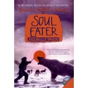 Chronicles of Ancient Darkness #3: Soul Eater, Paperback