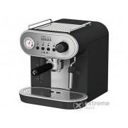 Espressor cafea automat Gaggia Carezza De luxe