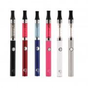 Elektronska cigareta E-feel SMART