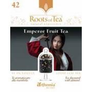 Ceai de frunze Emperor Fruit Tea 40 g