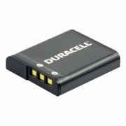 Acumulator Duracell 960 mAh DR9714 (NP-BG1 / NP-FG1) - Sony