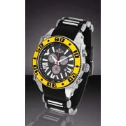 AQUASWISS SWISSport XG Watch 62XG0099