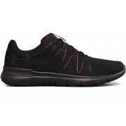 Under Armour UA Thrill 3 - scarpe running neutre - uomo - Black