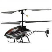 Amewi Firestorm Pro helikopter za početnike na daljinsko upravljanje RtF