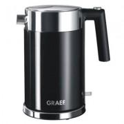GRAEF Czajnik GRAEF WK 62