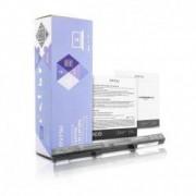 Baterie Laptop - Clasa A - Asus A451LB