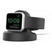 Kanex Silicon Stand (Apple Watch)
