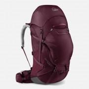 Lowe Alpine Cerro Torre ND 60:80l backpack dames - Fig