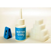 Cola Falco Water Glue 10' 60ml