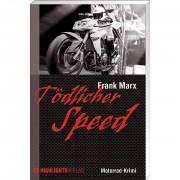 Highlights-Verlag Tödlicher Speed