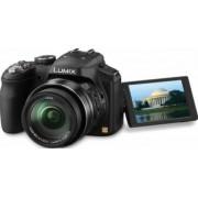 Aparat Foto Digital Panasonic Lumix DMC-FZ200EP9, 12.1MP,Filmare Full Hd, Zoom optic 24x,ISO 100-6400