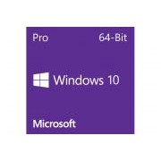 Microsoft Windows 10 Professional pentru legalizare, Licenta GGK