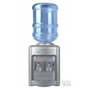 Ecotronic Кулер Ecotronic H2-TE Silver