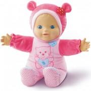 Little Love - Kiekeboe Baby