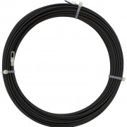 Skandia Extension Connector Cable Cord 20 m